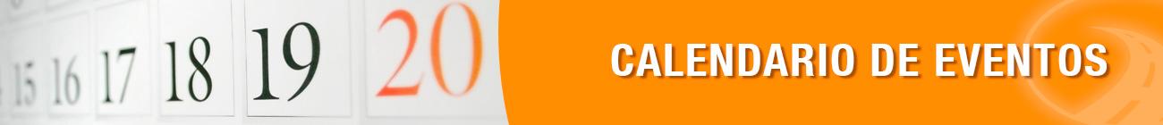 Cab_calendario_De_eventos