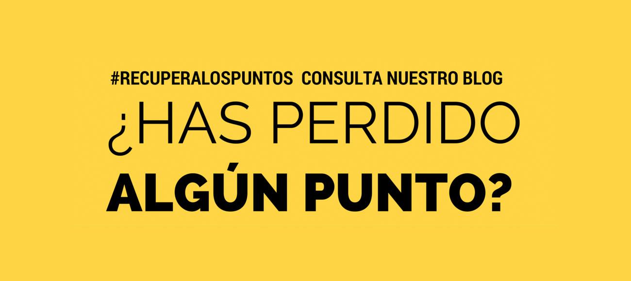 INTRO_PUNTOS